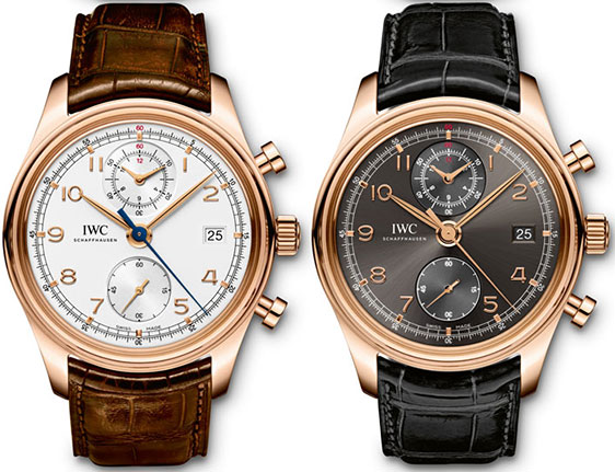 Sell IWC Watch Watches nyc