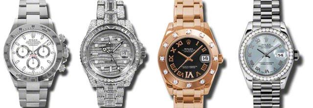 Rolex buyers in nyc