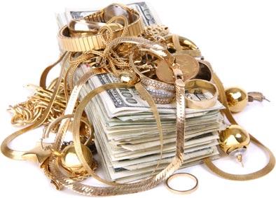 DD gold buyers NYC