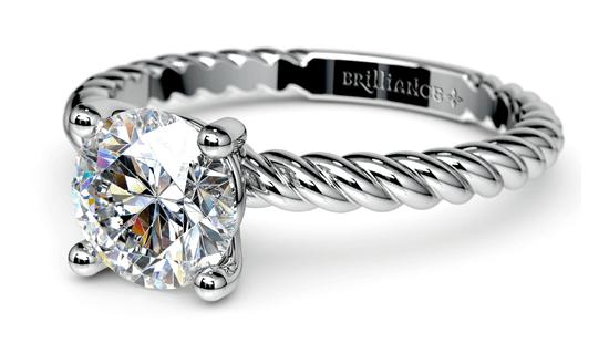 sell platinum jewelry NYC