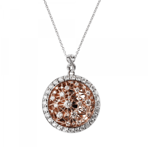Best Jewelry Buyers myc