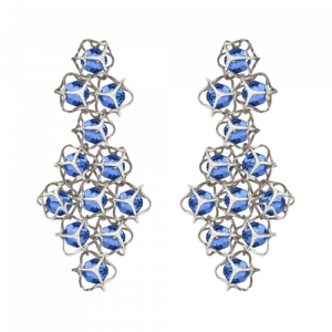 SELL ESTATE JEWELRY in NYC